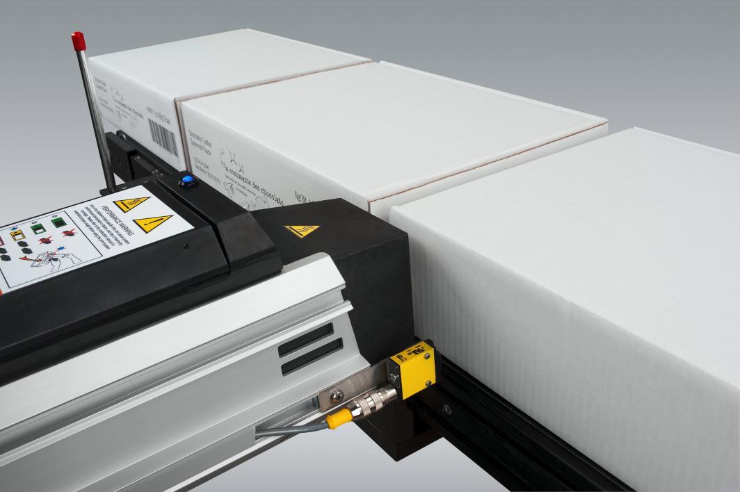 Струйный принтер долго не печатал что делать